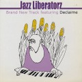 Jazz Liberatorz / Music Makes The World Go Round