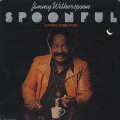 Jimmy Witherspoon / Spoonful