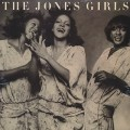 Jones Girls / S.T.