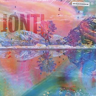 Jonti / Sine & Moon
