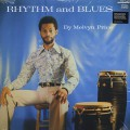Melvyn Price / Rhythm and Blues