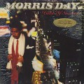 Morris Day / Color Of Success