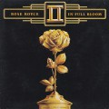Rose Royce / In Full Bloom