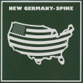 Spike / New Germany (DJ Nature Remix)
