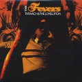 Ta'Raach & The Lovelution / Fevers