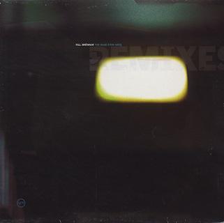 Till Bronner / The Blue Eyed Soul Remixes