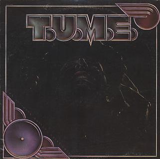 Ultimate Musical Experience / T.U.M.E.