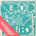 V.A. / Beat Dimensions Vol.1