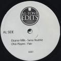 Al-Tone Edits / 0001