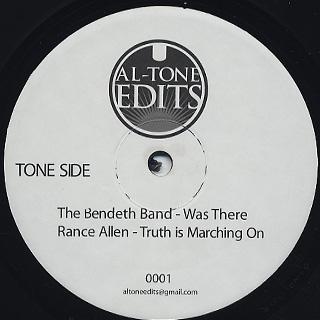 Al-Tone Edits / 0001 back
