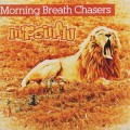 MASSINFLU (Mass Influence) / Morning Breath Chasers