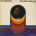 Ahmad Jamal Trio / The Awakening