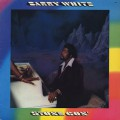 Barry White / Stone Gon'