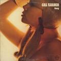 Cal Tjader / Doxy