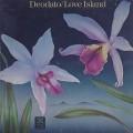 Deodato / Love Island