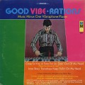 Good Vibe-Rations / Music Minus One Vibraphone Player