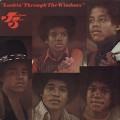 Jackson 5 / Lookin' Through The Windows