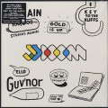 JJ Doom / Key To The Kuffs