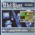 Kid Koala / 12 bit Blues