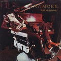 Latimore / It Ain't Where You Been…