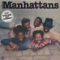 Manhattans / S.T.