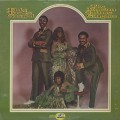 Marion Gaines Singers / This Too Is Gospel