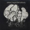 Mixed Bag / Mixed Bag's First Album