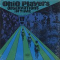 Ohio Players / Observations In Time