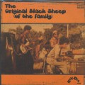 Original Black Sheep (Of The Family) / In The Forest Pt.2 Kenny Dope Mixes & Edits