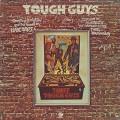 O.S.T.(Isaac Hayes) / Tough Guys