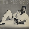 Teddy Pendergrass / It's Time For Love