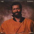 Teddy Pendergrass / Love Language
