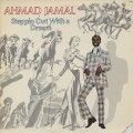 Ahmad Jamal / Steppin Out With A Dream