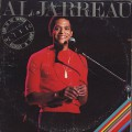 Al Jarreau / Look To The Rainbow