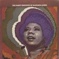 Barbara Lewis / The Many Grooves Of Barbara Lewis