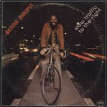 Bennie Maupin / Slow Traffic To The Right