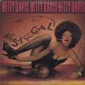 Betty Davis / Nasty Gal