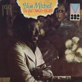 Blue Mitchell / The Last Tango = Blues