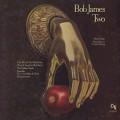 Bob James / Two