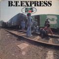 B.T. Express / Non Stop
