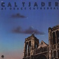 Cal Tjader / At Grace Cathedral