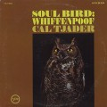 Cal Tjader / Soul Bird: Whiffenpoof