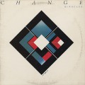Change / Miracles