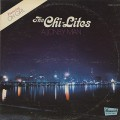 Chi-Lites / A Lonely Man