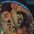 Clifford Jordan Quartet / Night Of The Mark VII