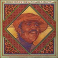 Donny Hathaway / The Best Of