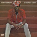Eddy Senay / Step By Step
