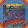 Eleventh House with Larry Coryell / Introducing The Eleventh