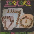 Fela Ransome Kuti and The Africa 70 / Shakara