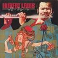 Hubert Laws / Romeo And Juliet